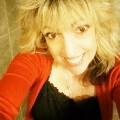 Go to the profile of Peggy Sturman