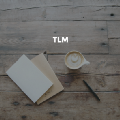 Go to the profile of TLM