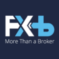 Go to the profile of Forex Trading Articles