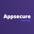 appsecure