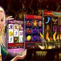 Go to the profile of Novomatic Slots Online