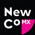 Go to the profile of NewCo Shift MX