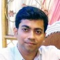 Go to the profile of pranit sawant