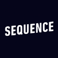 Go to Sequence Blog
