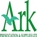 Go to the profile of Ark Presentation & Suppli