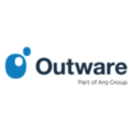 Go to the profile of Outware Mobile