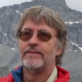 Go to the profile of Gerhard Bechtold