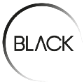 Go to the profile of eosBLACK