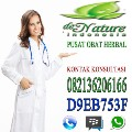Go to the profile of Obat Wasir De Nature