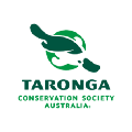 Go to the profile of Taronga Conservation Society Australia