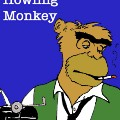 The Howling Monkey Magazine