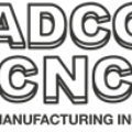 Go to the profile of ADCO CNC Manufacturing In