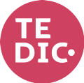 Go to the profile of TEDIC