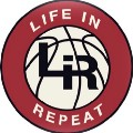 Go to the profile of Life in Repeat