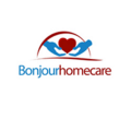 Go to the profile of Bonjour Home Care