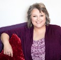 Go to the profile of Renae Rost Gregoire
