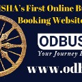 Go to the profile of Online Bus Ticket