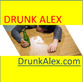 Go to the profile of Drunk Alex