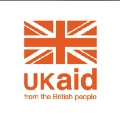 Go to the profile of DFID Inclusive Societies