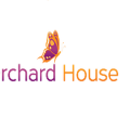 Go to the profile of Orchardhouse bexhill