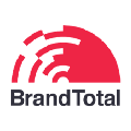 Go to the profile of BrandTotal