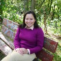 Go to the profile of Karin Lin-Greenberg