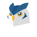 Go to the profile of Glossika
