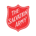 Go to The Salvation Army | People