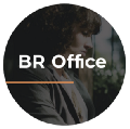 Go to the profile of BR Office