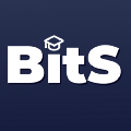 Go to the profile of Bit School