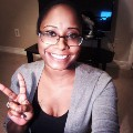 Go to the profile of Stacie Walker