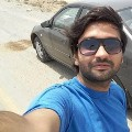 Go to the profile of Aadil Farooqui