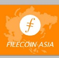 Go to the profile of FilecoinAsia