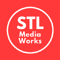 Go to the profile of STL Media Works