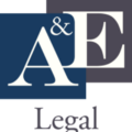 Go to the profile of A&E Legal