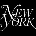 Go to the profile of New York Magazine
