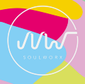 SOULWORX Stories