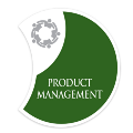 Go to the profile of Product Management