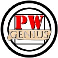Go to the profile of PWGenius