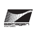Go to the profile of Saltagen Ventures
