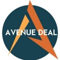 Go to the profile of Avenuedeal