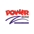 Go to the profile of Powerzone Engineering & Services, Pakistan
