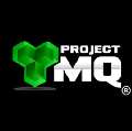 Go to the profile of ProjectMQ