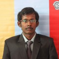 Go to the profile of Mohan Kumar