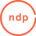 NDP Annotations