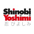 Go to the profile of Shinobi Yoshimi (忍びよしみ)