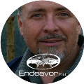 Go to the profile of EndeavorViet