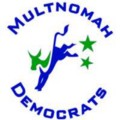 Multnomah County Democrats - Resistance Writers