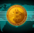Go to the profile of Bitcoin Borsaları