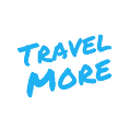 TravelMore Storytellers